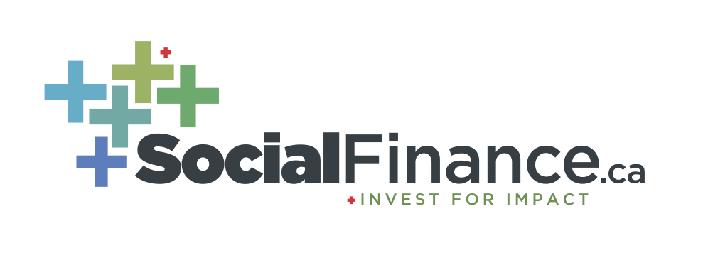 Social Finance.ca